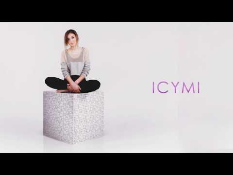 Daya - I.C.Y.M.I. (Audio Only)