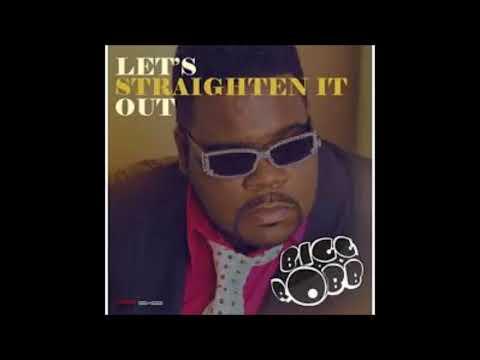 DJ Sir Rockinghood Presents: Bigg Robb In Da Mix Part 4