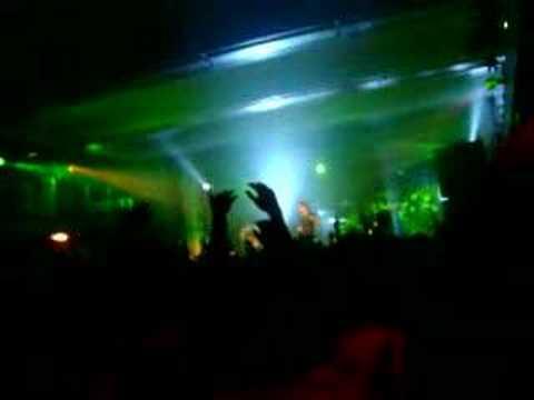 Ian Brown - On Track (Live) mp3