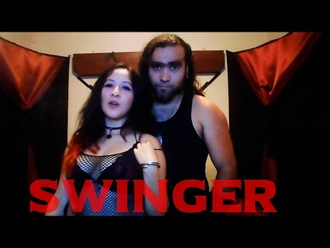 Nuestro primer video SWINGER from YouTube · Duration:  2 minutes 55 seconds