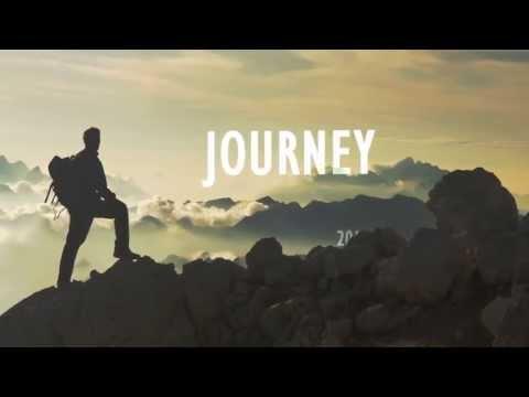 WorldVentures Journey 2013