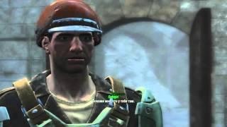 Где достать Гаусс пушку Fallout 4 В последнюю минуту