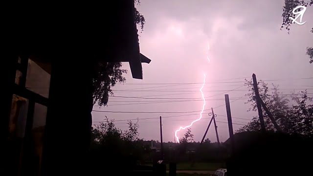 understanding the natural phenomenon lightning The lightning phenomenon as an electrical storm builds, various mechanisms create a stratified charge within the storm cloud, with an electrical charge at the base of the cloud.