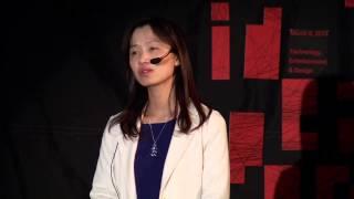 田村 亜紀子/社会起業家 1996~2000 年多文化共生センタープロジェクト ...