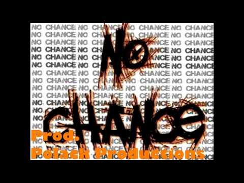 Brazzy  No Chance  Prod Polack Productions  Audio