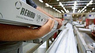видео Выбор пластиковых окон Rehau в Москве, купить окна пластиковые Рехау недорого