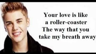Lolly (Justin Bieber feat Bei Maejor & Juicy J LYRICS
