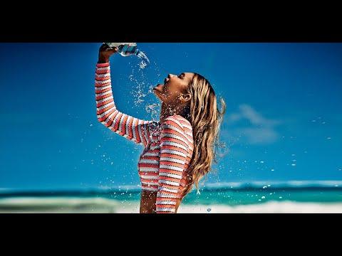 Top 3 Best Rash Guards Reviews In 2020