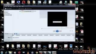 Combine Or Join Two Videos In Single By Windows Movie Maker