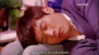 Video Baby faced Beauty  Kim Sung Hyun - So Sick [Türkçe Altyazılı/Turkish Sub] download MP3, 3GP, MP4, WEBM, AVI, FLV Oktober 2018