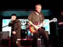 Mal Evans Memorial Band - I´ve Got A Feeling