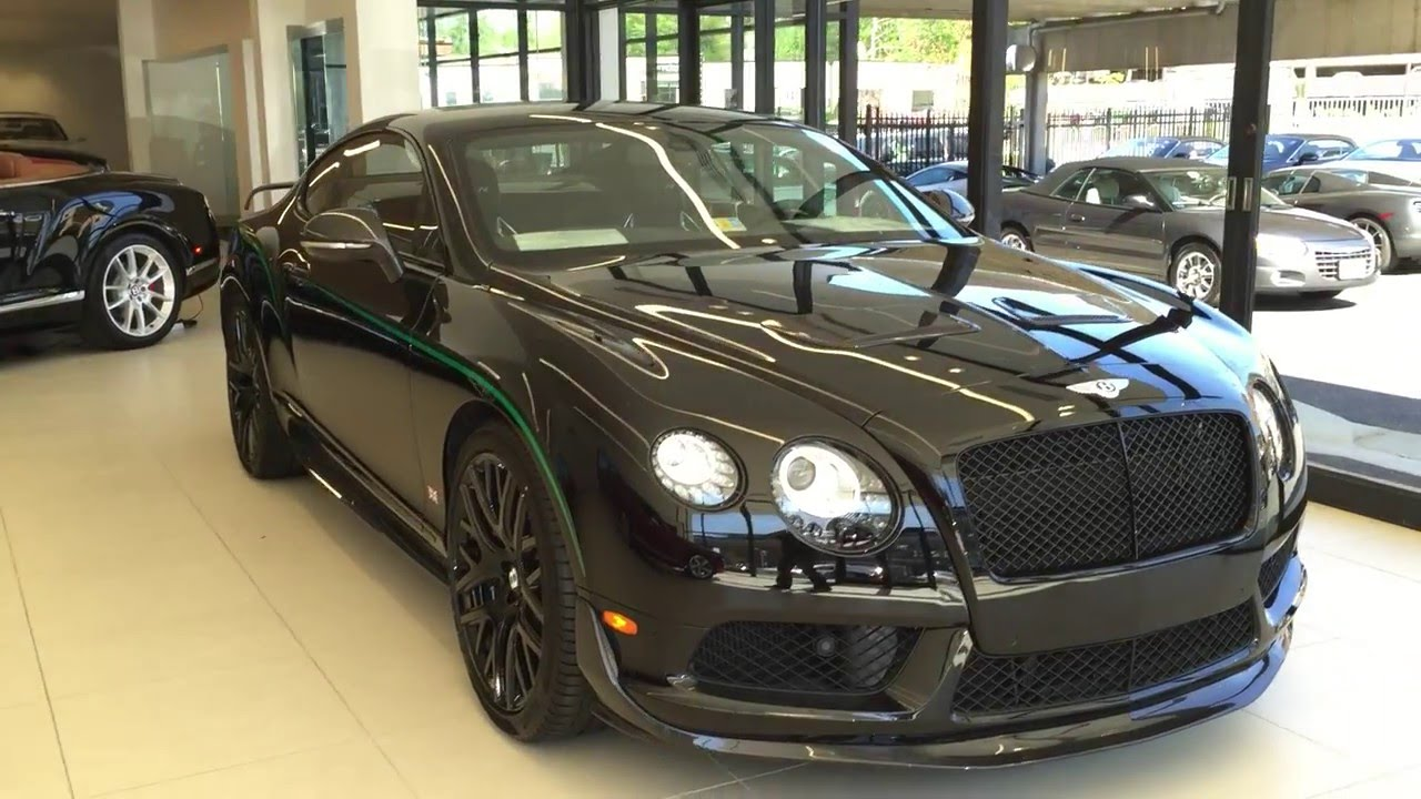 black convertible on sale petrol epping in gt for bentley essex continental used now