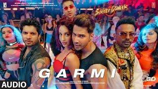 Garmi Remix Dance | Street Dancer 3D | Varun D, Shraddha K, Nora F | Dj Shadow Dubai
