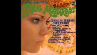 Paul Mauriat - Comme j