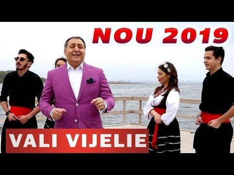 VALI VIJELIE & MARIAN COZMA - Picaturi de Ploaie (NOU 2019)