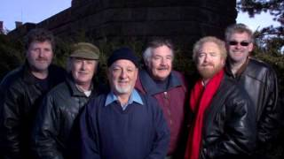 Irish Rovers - The Marvelous Toy