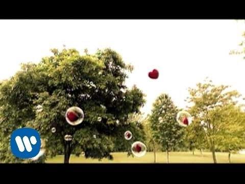 rosana-aquel-corazon-videoclip-oficial-rosana