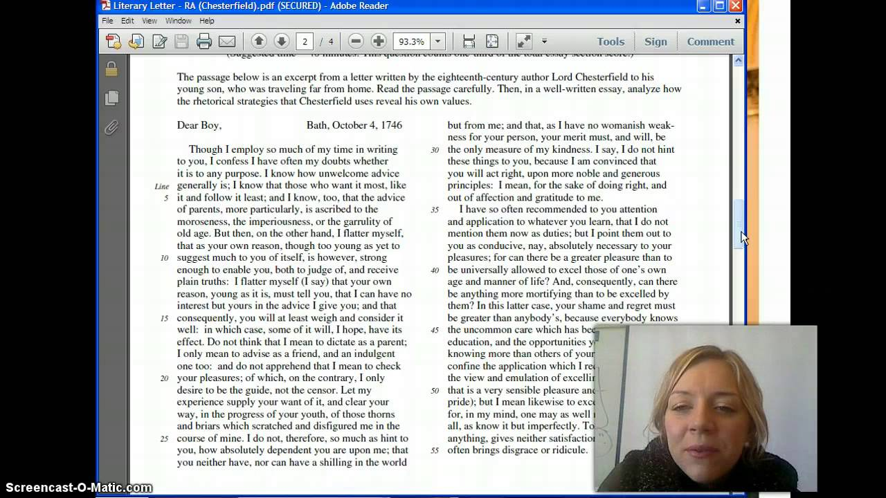 Language and culture relationship essay