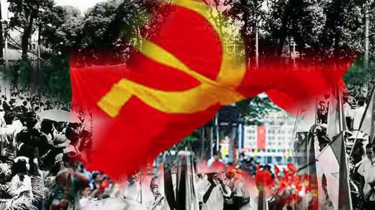 Image result for đảng cộng sản việt nam