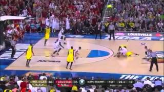 Greatest US Sports Moments of the Decade (2010-2015)