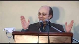 Dr  Angel Miguel Rodriguez Trinidad Salud Adoracion