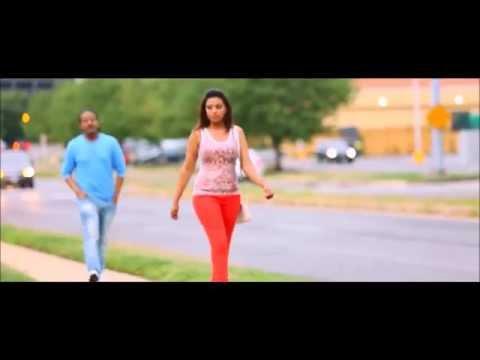 Ethiopian Music By Endale Admike - Konjiye