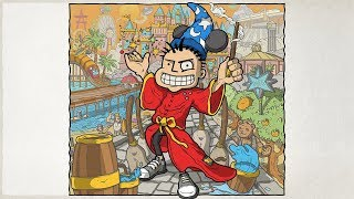 MxPx w/ The Ataris & Rehasher -- Anaheim, CA @ House of Blues -- Saturday November 23rd