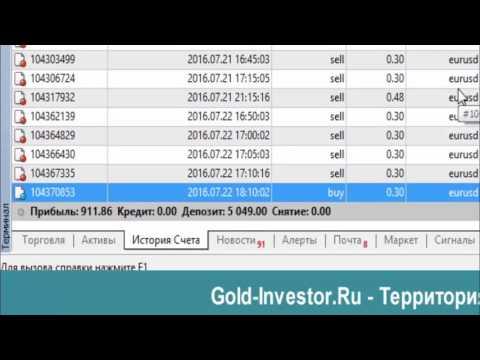инвестиции и финансы досье