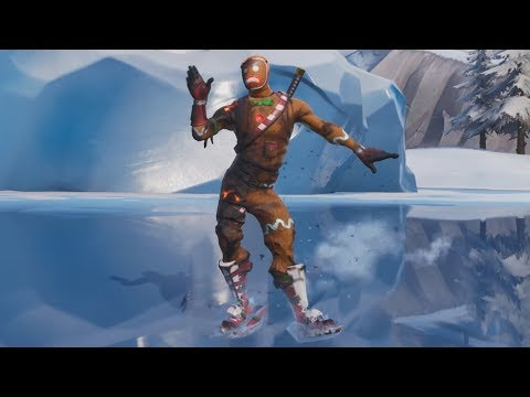 this video will make you uninstall fortnite