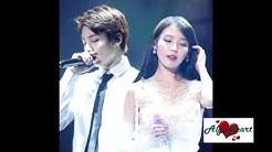 If You - BTS Jungkook & IU