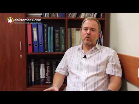 Perthes Hastalığı Nedir? Tanı Ve Tedavisi Nasıldır?