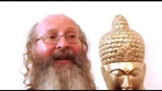Kundalini Kriya Pyramid Alchemy 35 Pt 5-8 Pyramid Alchemy