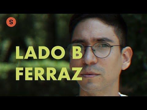 Lado B ft. Ferraz | Slang