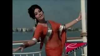 Sachaa Jhutha (1970) Trailer