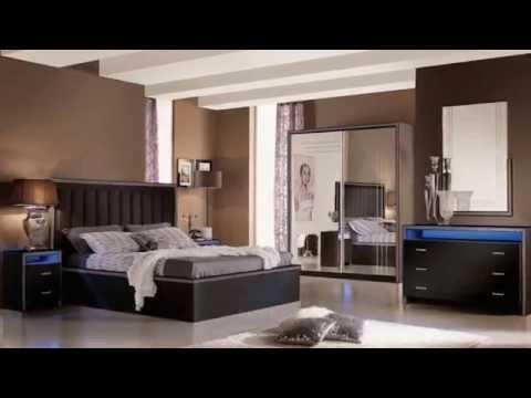 Б/у оборудование и мебель для кафе, баров, ресторанов - YouTube