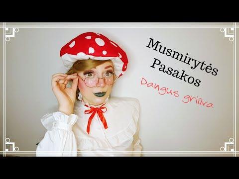 """""""VIDURVASARIS"""" Su jumis Arvydas Griškevičius. Ačiū už kantrybę. from YouTube · Duration:  3 minutes 51 seconds"""