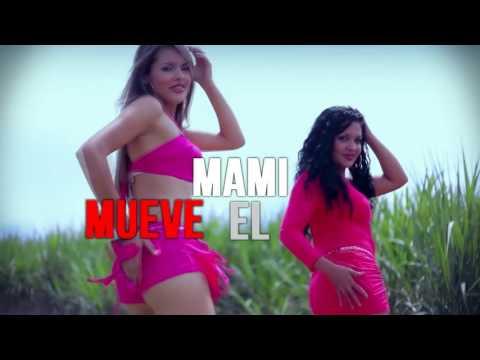 Rodas La Estrella Magica Mami Mueve El Cachete intro & Outro   Video Edit  Vdj Chita Vhsa Tab Mex