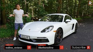 here-s-why-we-re-selling-our-2018-porsche-718-cayman-gts-after-a-year