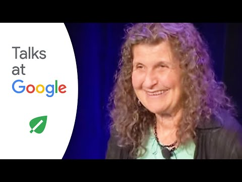"Arlene Blum: ""Breaking Trail: Peaks, Public Health, and Policy"" 