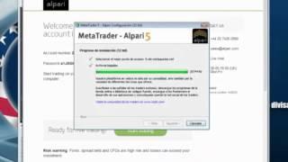 Cómo operar más de 1 cuenta  MT4 - MT5 del mismo broker en mi pc