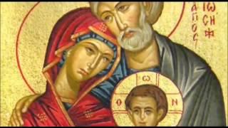 Путь Христа 2016 Документальный фильм