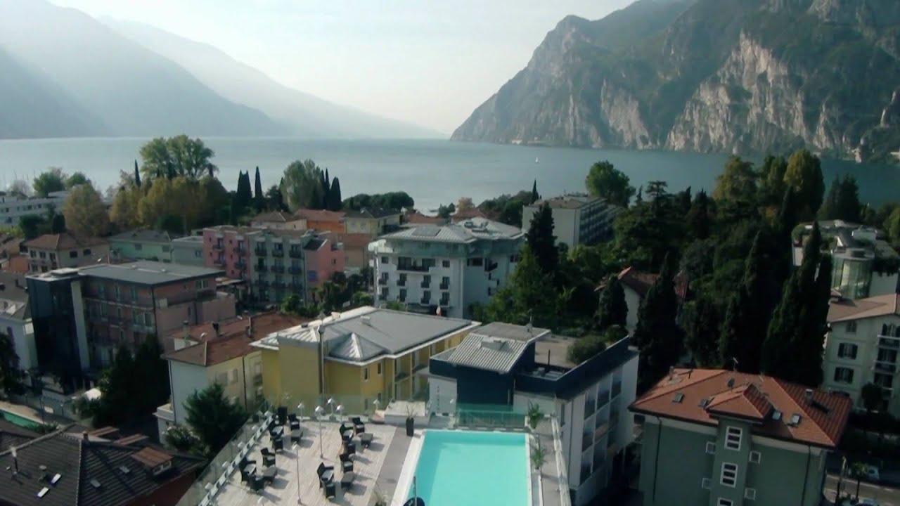 Hotel A Riva Del Garda  Stelle