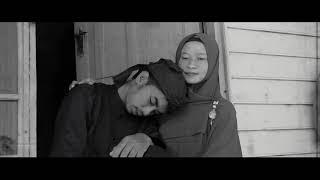 Lagu sunda sedih pisan - Di Kantun Bapa - Ade Sagara