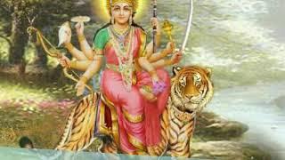 माई के चरनिया भजनिया । mai ke charniyan bhajaniyan