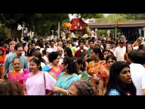 2011 Rathayatra - Parade - 1/8