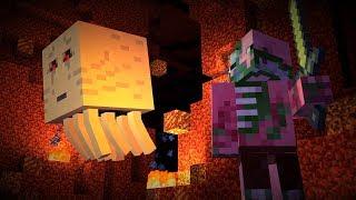 Minecraft играем выживаем и общаемся с подписчиками Ваниль #17