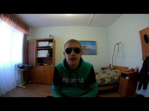 Клип Юра Шатунов - Сколько можно