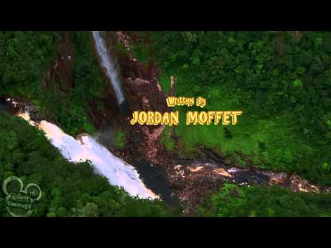 download George of the Jungle 2 2003 720p HDTV x264 OCTAGON-sa.mkv