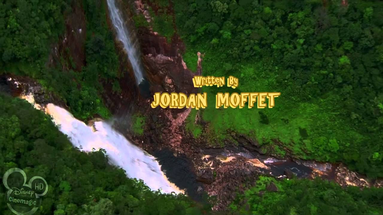 George of the Jungle (1997) - Rotten Tomatoes