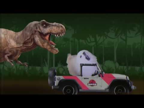 Gabe the dog | Funny compilation part 2 (Reuploaded)